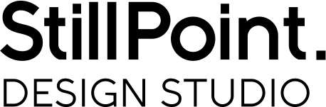 Still Point Design Studio